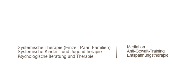 TZB Göppingen Praxis für Sozialpädagogen, Therapeut, Psychotherapeuten, Sozialarbeitern, Mediatorin, Juristin, Kindertherapie, jugendtherapie